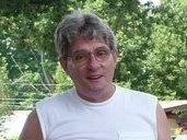 Carl Florio