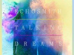 Echosmith Fans