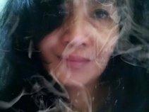 Lucy Ambarwati Siregar