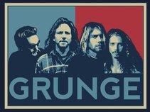 Grunge_Girl7