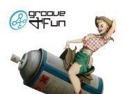 Groove Forfun