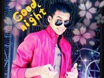 Murad Tammam