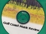 Gulf Coast Music Review