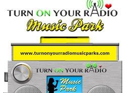 Turn On Your Radio