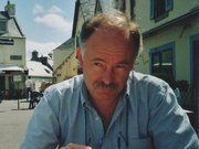 Jean-Paul Ribes