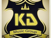 K. D. Music Group, Inc.