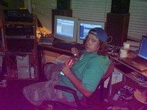 Memphis Groove
