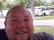 Rick Stacy