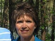Sandy Cain Butler