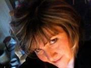 Jane Wickedbad Crawford