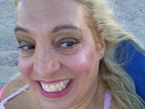 Susan Angeletti