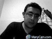 ahmad badran