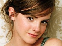 Emma Wilson