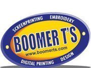 BoomerTs CustomApparel