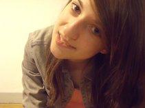 Amy' F ♥