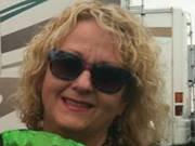 Cheryl Owens Whitehead