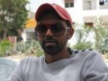 Hamza Missaoui