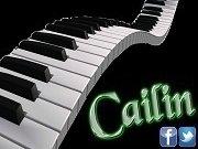 Cailin Dana