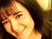 Trisha Montoya