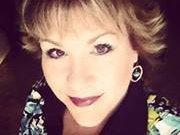 Rhonda Johnson Stutes