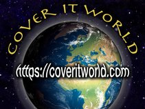Cover It World