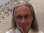 Peter Barnard