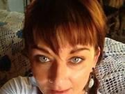 Teresa Montez