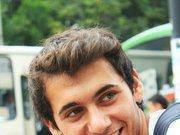 Selim Melek