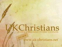 ChristiansUK
