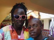 James Njoroge