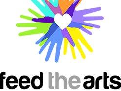 Feed the Arts