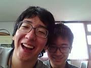 Jong Lim