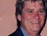 Norm Barker