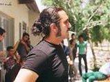 Hamed Danesh Ahmadi