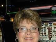 Patricia Mottet