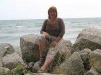 Sally Huyben
