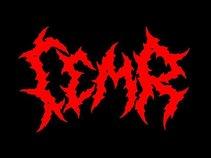 Canada's Extreme Metal Radio