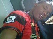 Simbarashe Wesley Chamaona