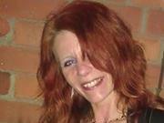 Debbie Lochhead