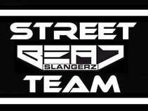 BEATSLANGERZ  STREET TEAM