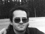 Philippe Puig