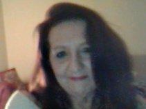 Patty Keeley Lynam