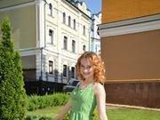 Янина Летинская