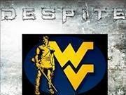 Despite West Virginia