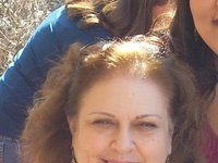 Karen Valenti