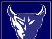 Terre Haute Blue Demons