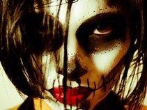 Diane Death