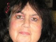 Phyllis Spizzirri