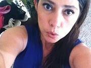 Luz Ruiz