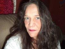Eileen Faye Rushing